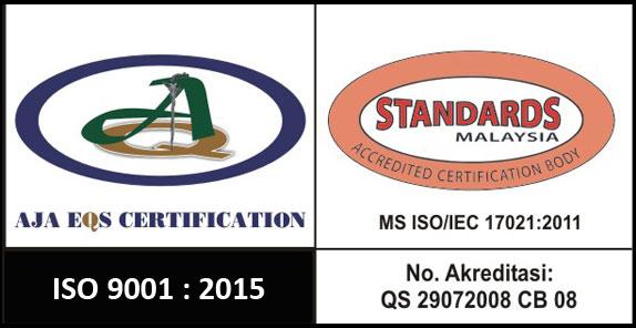 ISO-9002-2015-LOGO