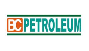 bc petroleum logo