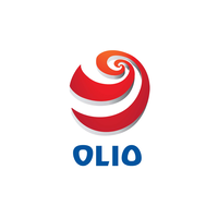 olio group