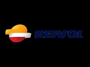 Repsol-logo-logotype-300x225